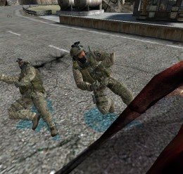 csgo_ragdolls.zip For Garry's Mod Image 2