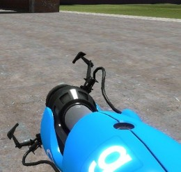 gm_portal_physgun_v2.zip For Garry's Mod Image 1