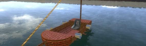 breakable_wooden_boat_v2.zip