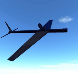 deadcow's_perfect_glider.zip For Garry's Mod Image 1