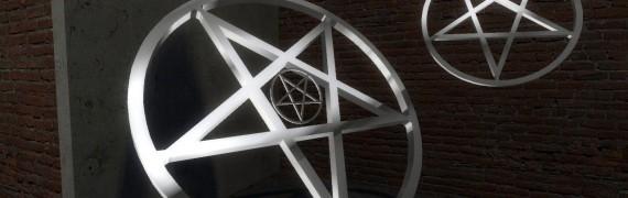 pentagram_model.zip