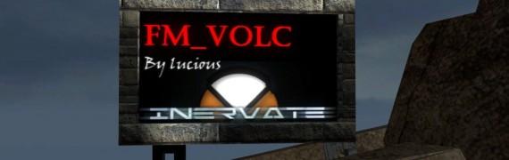 fm_volc_beta3.zip