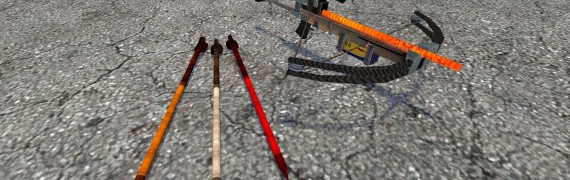 archer_crossbow.zip