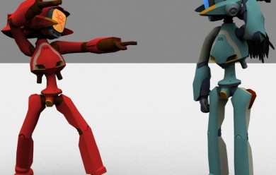 canti_patch.zip For Garry's Mod Image 1