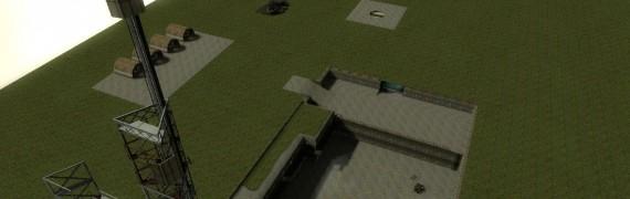 gm_bunkerflatgrass_v1.9.zip