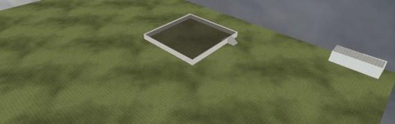 gm_flatgrass_skybuild.zip