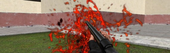 winchester_1887_in_addon_forma