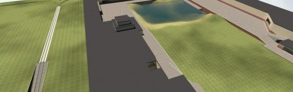 gm_construct_flatgrass_v4