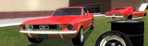 1968_ford_mustang_fastback_gt.