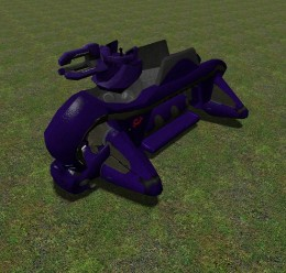 HALO SHIPS.zip For Garry's Mod Image 2