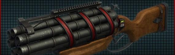 bulkcannon.zip