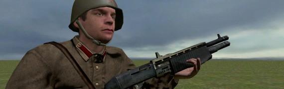 russian_soldiers_npcs.zip.zip