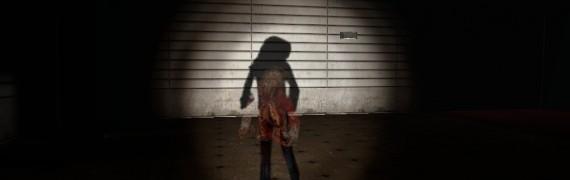 js_coop_haunted_house_v18.zip