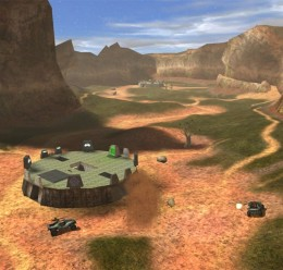 halo_map.zip For Garry's Mod Image 3