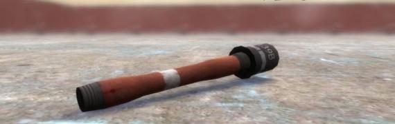 dod_grenades.zip