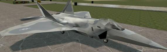 Military Models 1 + 2