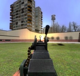 eagle_gun.zip For Garry's Mod Image 3