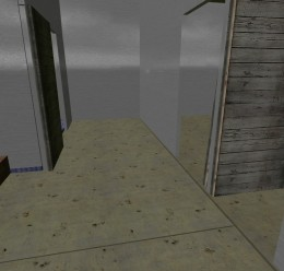 phx_house_by_orcosk.zip For Garry's Mod Image 3