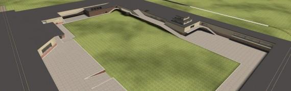gm_construct_flatgrass_v4-2