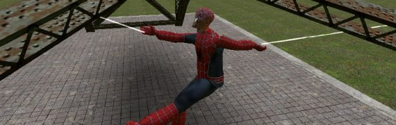 spiderman_npc___playermodel.zi