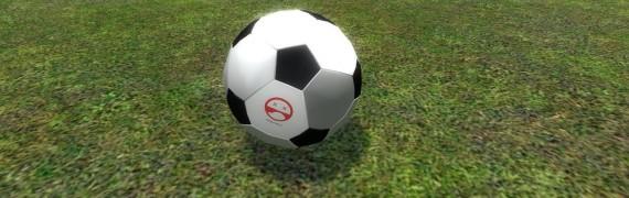 football_ball.zip