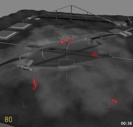 modern_warfare_killstreaks.zip For Garry's Mod Image 2