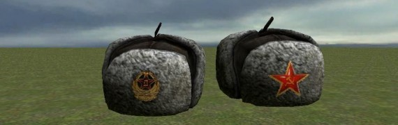 russian_hat.zip