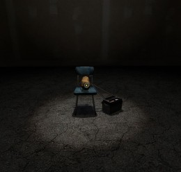 Portal 2 potato model For Garry's Mod Image 3