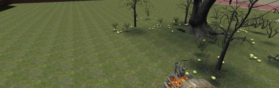 realistics_colonies_v1.03.zip
