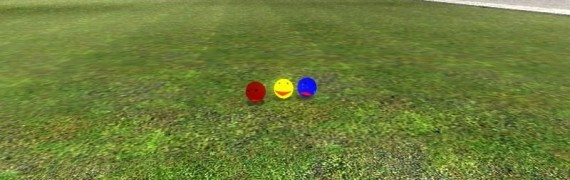 smiley_ball_npcs.zip
