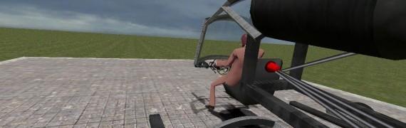 helicopter(killaser,s_tehnolog