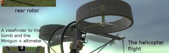 helicopter_bi_rotor.zip