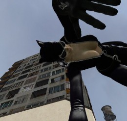 catwoman.zip For Garry's Mod Image 2