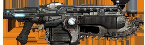 chainsaw_gun.zip