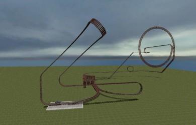 rollercoaster.zip preview 1