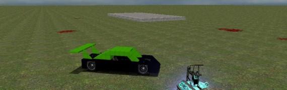 my_racecar.zip