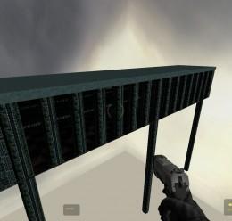 sourcebeta.zip For Garry's Mod Image 2