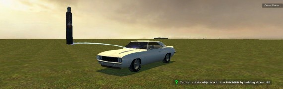car_playermodel.zip