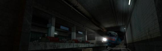 gm_metro_2033.zip