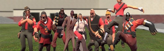 team_fortress_2_backgrounds.zi