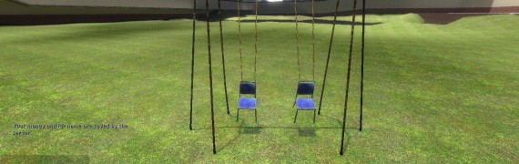 swingset_v2.zip