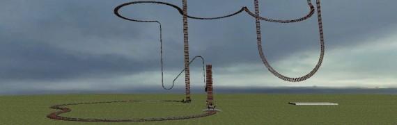 gmod_wooden_coaster.zip