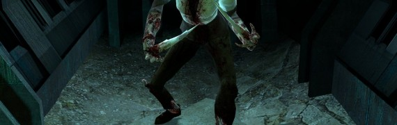 slasher_female.zip