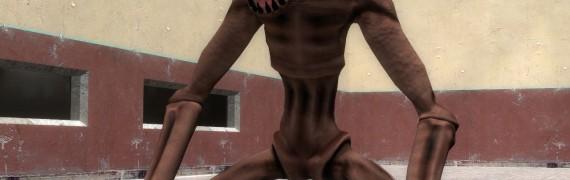 Zopler monster