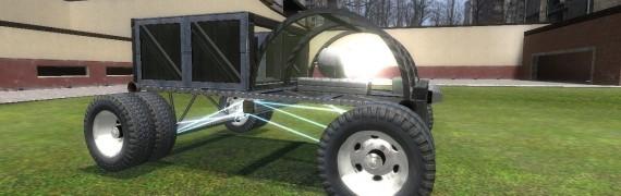 suspention_phx_truck.zip