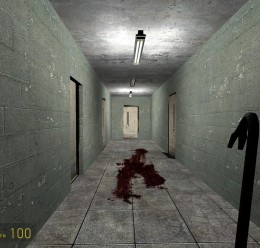 Paralysis State For Garry's Mod Image 2