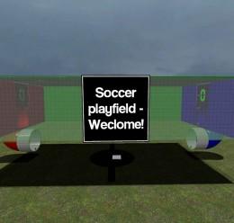 soccerz.zip preview 1