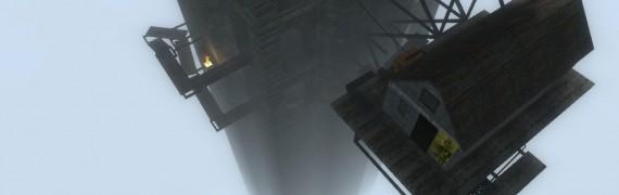 zs_clav_massive