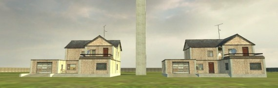 Phys_Houses_Arena.zip