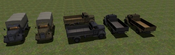 wwii_bonus_vehicles.zip